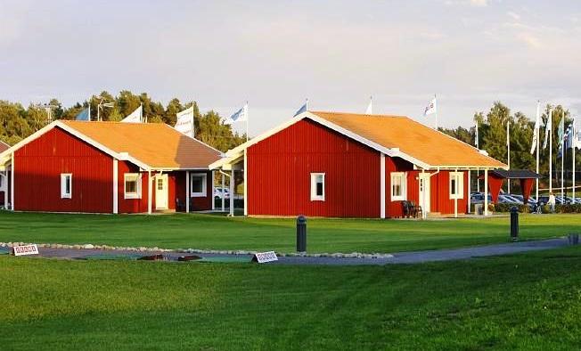 Dejtingsidor Gratis Golfhallen Linköping